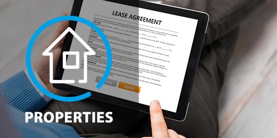 Banff Rental Properties