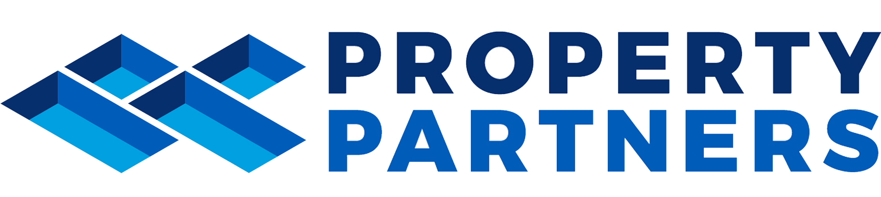 Property Partners